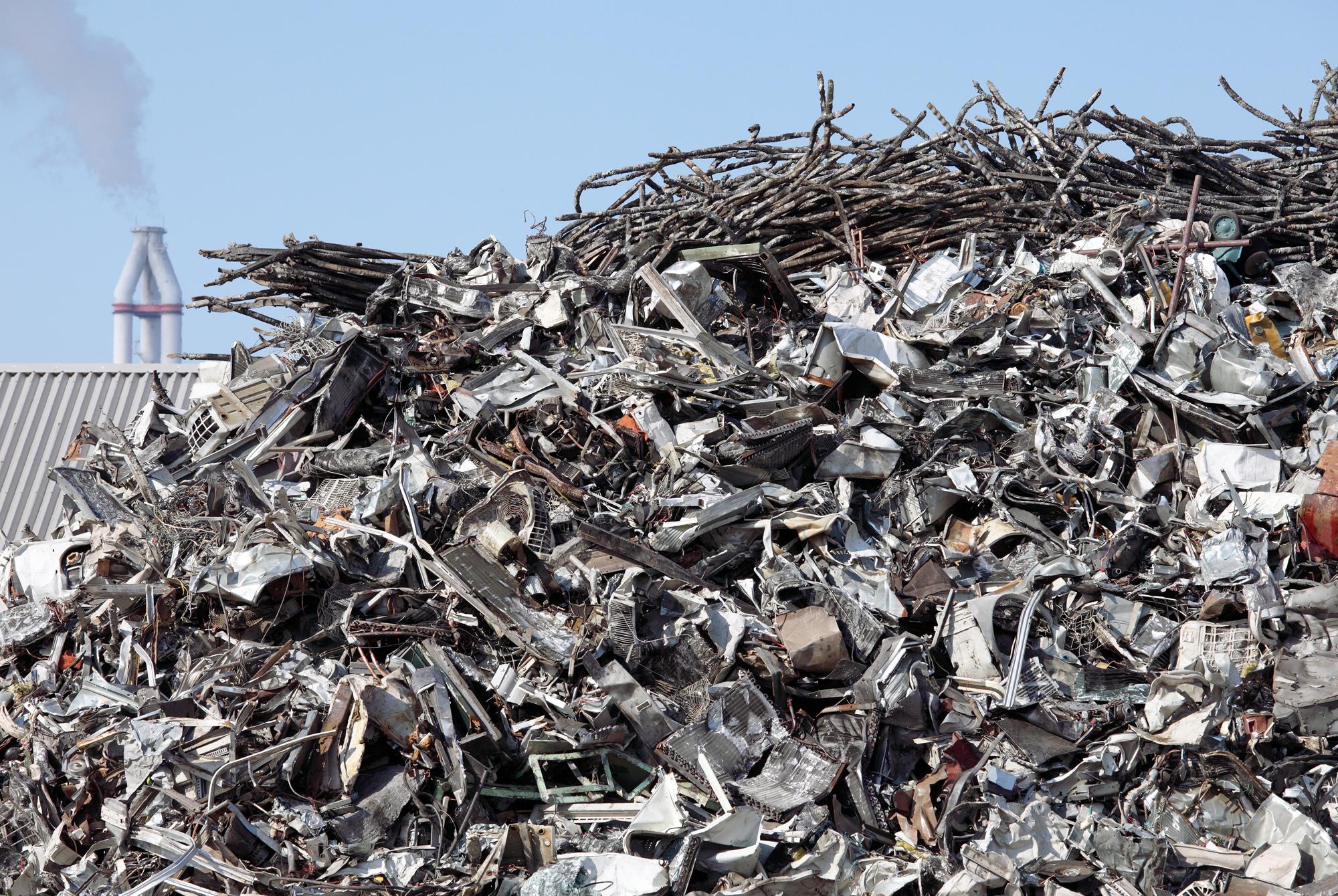 aço-reciclavel